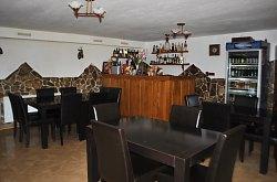 Cabana Loredana, Vadu Motilor , Foto: WR
