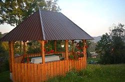 Alex ház, Felsőgírda , Fotó: WR