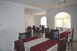 Albac, Casa Cristalina&Dumi, Foto: WR
