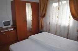 Cabana Intre Vai, Arieseni , Foto: WR