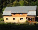 Marian pension