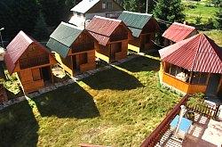 Arieșeni Pensiune de vanzare, Foto: WR