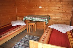 Pensiunea Carla, Moldovenesti , Foto: WR