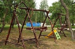 Pensiunea Poarta Apusenilor, Moldovenesti , Foto: WR