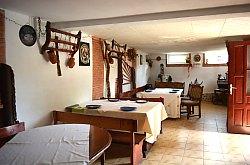Pensiunea Marinely, Campani , Foto: WR