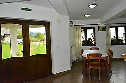 Casa Iancului, Vidra , Foto: WR