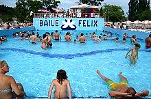 Félix fürdő , Fotó: Satumian-wikipedia