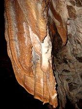 Ciur Izbuc cave, Runcuri plateau , Photo: Tőrös Víg Csaba