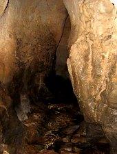 Ciur Ponor barlang, Runcuri plató , Fotó: Tőrös Víg Csaba
