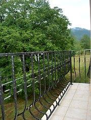 Pensiunea Craiasa Muntilor, Chiscau , Foto: WR