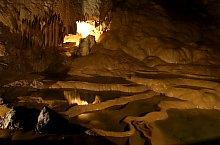 Craiului Cave, Lazuri gorge , Photo: Dezideriu Szabo