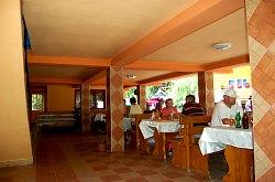 Pensiunea Mirela, Chiscau , Foto: WR
