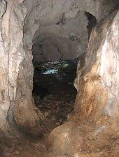 Muhuchii barlang, Biharkaba , Fotó: Tőrös Víg Csaba