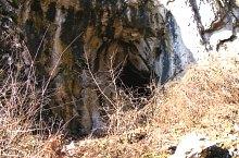 Peștera care cântă, Foto: Bíró Zoltán
