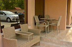 Pensiunea Larisa, Chiscau , Foto: WR