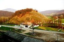 Rosia , Foto: Tőrös Víg Csaba