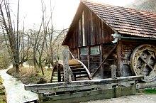 Moara, Rosia , Foto: Tőrös Víg Csaba