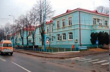 Stei , Foto: Viața Medicală