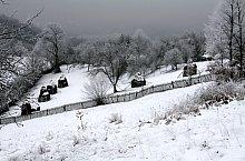 A Szoros völgy, Biharkaba , Fotó: Cristina Ianc