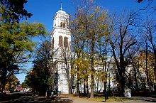 Salonta , Foto: WR