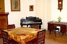 Castelul Bohus, Muzeul Ioan Slavici, Siria , Foto: Muzeul Arad