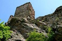 Cetatea Siriei, Siria , Foto: Szabó Tibor