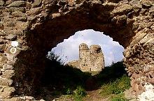 Cetatea Siriei, Siria , Foto: Hám Péter