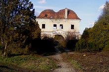 Cetatea Rákoczi, Iernut , Foto: Haba Tünde