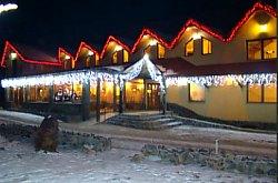 Casa Bucatarului, Suncuius , Foto: WR