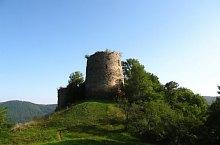 Sebesvár , Fotó: Almási Attila