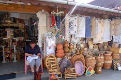 Pensiunea Eszter, Izvorul Crisului , Foto: WR