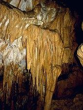 Galaseni cave, Photo: Ecotop Oradea