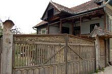 Izvorul Crișului, Izvorul Crișului , Photo: WR