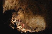 Pestera Vantului, Suncuius , Foto: Szilágyi Palkó Pál