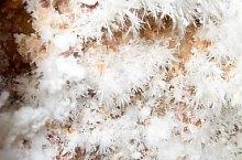 Pestera Vantului, Suncuius , Foto: Kis Zsigmond