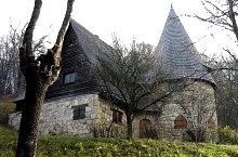 Stana-Varjúvár, Foto: Lokodi Attila