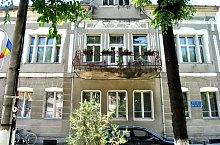 Casa Jakabfi, Alesd , Foto: WR