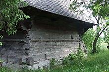 Fatemplom, Beznye , Fotó: Bogdan Ilieș