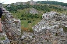 Cetatea Liteni , Foto: Mircea Munteanu
