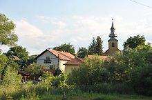 Vlaha , Foto: WR