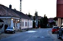 Tordaszentlászló , Fotó: WR