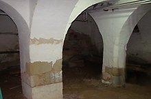 Mikes kastély, Tordaszentlászló , Fotó: WR