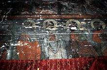 Stolna, Biserica reformată, Foto: WR