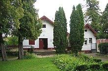 Fehéregyháza , Fotó: László János