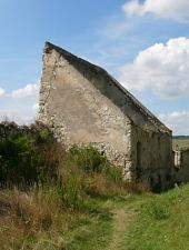 Rupea, Foto: Szabó Tibor