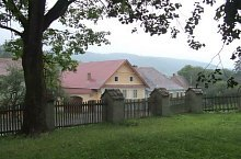 Szászkézd, Fotó: Ferenczi Zoltán Sámuel