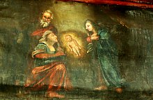 Abatia cisterciana, Carta , Foto: Jakabbfy Tamás