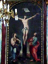 Abatia cisterciana, Carta , Foto: Cristian Boboc