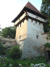 Cincșor, Photo: WR