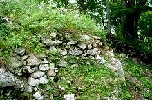 Cetatea, Codlea , Foto: Szabó Tibor